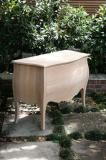 2-51 - Large Commode