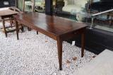 72-81 - Cherry Dining Table