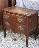 73-36 - Small French Commode