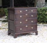 74-03 - Chest of Drawers