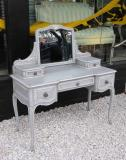 74-49 - French Dressing Table