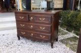 74-52 - French Commode