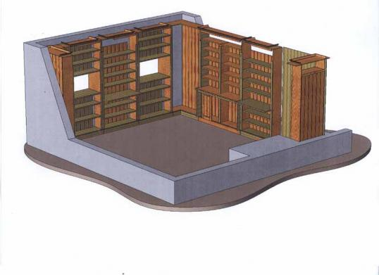 10-29 - Library Plan