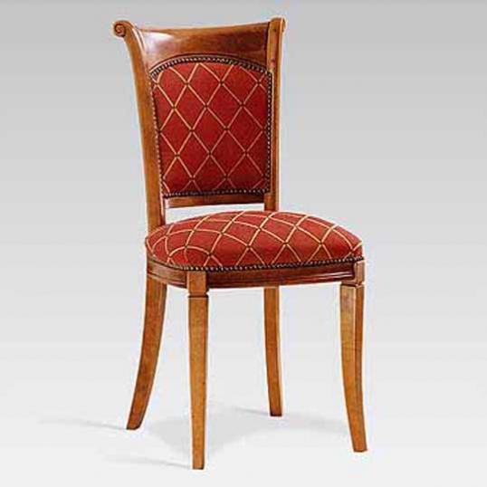 Restauration French Chair