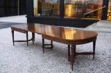 74-61 - Dining Table