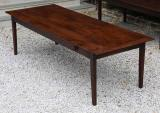 76-76 - French Dining Table
