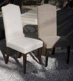 4-79 - Upholstered Dining Chairs