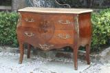 83-87 - Louis XV French Commode