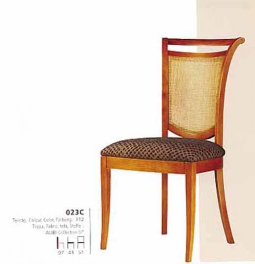 John Stephens Art Deco Style Dining Chair : 3023L from www.js.co.nz size 519 x 538 jpeg 20kB