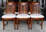 76-56 - Restauration Dining Chair