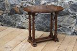 91-59 - Small Dropside Table