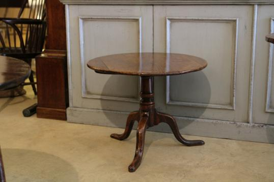 94-50 - Short Wine Table