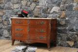 94-76 - French Commode
