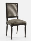 96-10 - Louis XVI Dining Chair