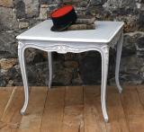 97-93 - Small Painted Table
