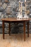 Cherrywood Dropside Table