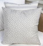 Fabulous INDOOR / OUTDOOR Cushions