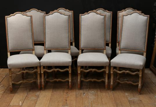 french dining table and chairs nz. os de moutons - antique french dining chairs table and nz