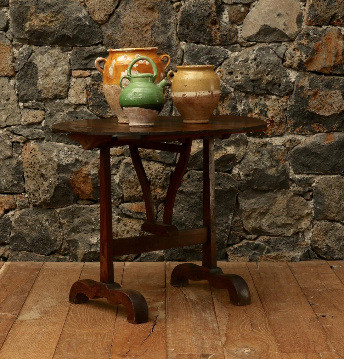 HD wallpapers antique oak dining table new zealand