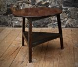 103-94 - Little Cricket Table