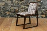 104-11 - French Frame Chair