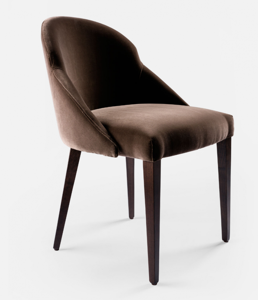 106-77 - Alise Dining Chair