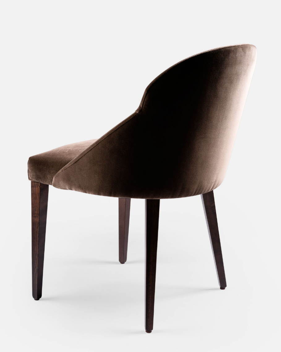 Alise Dining Chair
