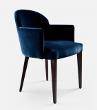 Alise Carver Chair