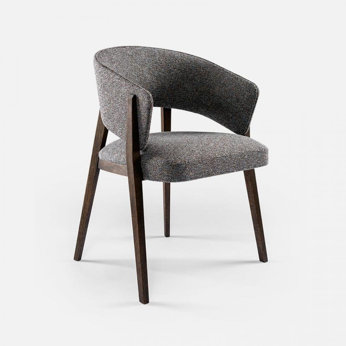106-79 - Wrap Dining Chair