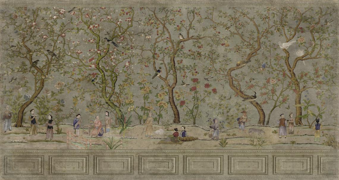 John Stephens Wallpapers