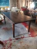 110-41 - Dining Table