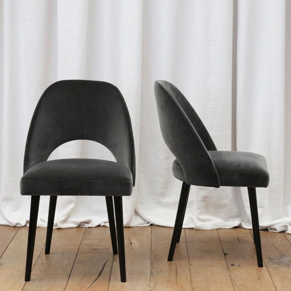 111-59 - Scala Dining Chair