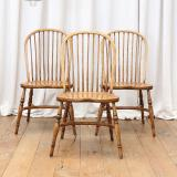 111-74 - Windsor Chair