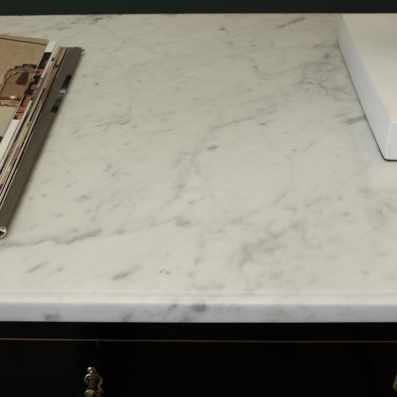 Louis XVI Sideboard