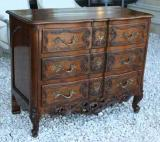 71-62 - Commode
